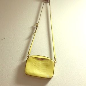 Henri Bendel Crossbody Bag